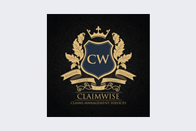 Claimwise