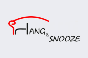 Hang And Snooze