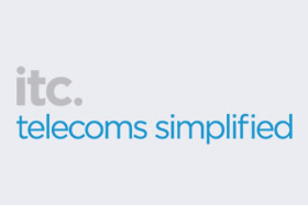 itc Telecoms Simplified