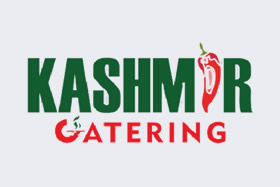 Kashmir Catering