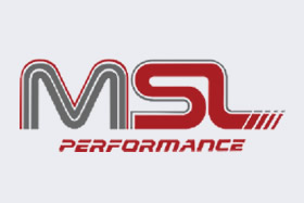 MSL Performance