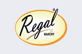 Regal Bakery