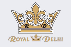 Royal Dehli