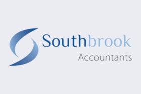 Southbrook Accountants