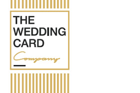 The Wedding Card Company